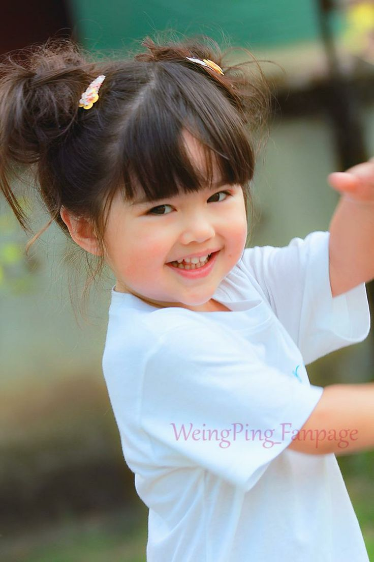 Cute Kids: 8109 Best Children, Precious Little People! Images On