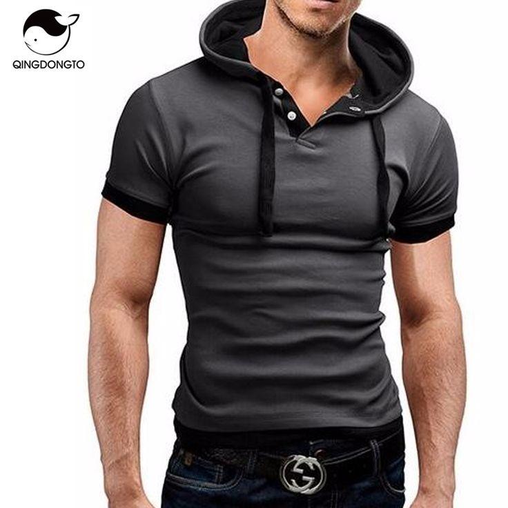 Marka 2017 erkek polo g?mlek k?sa kollu kat? shirt erkekler polo homme ince  erkek giyim camisas