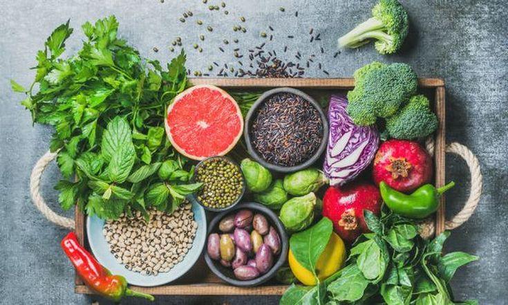 Βότανα για γονιμότητα: Ενίσχυση με φυσικούς τρόπους | Diaitamonadwn.gr