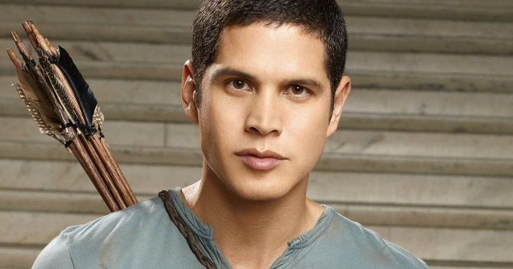 Sons of Anarchy Spin-Off Mayans MC Gets Revolution Star in the Lead -- JD Pardo has signed on to play the series lead character EZ Reyes in FX's Sons of Anarchy spin-off Mayans MC. -- http://tvweb.com/mayans-mc-cast-jd-pardo-ez-reyes/