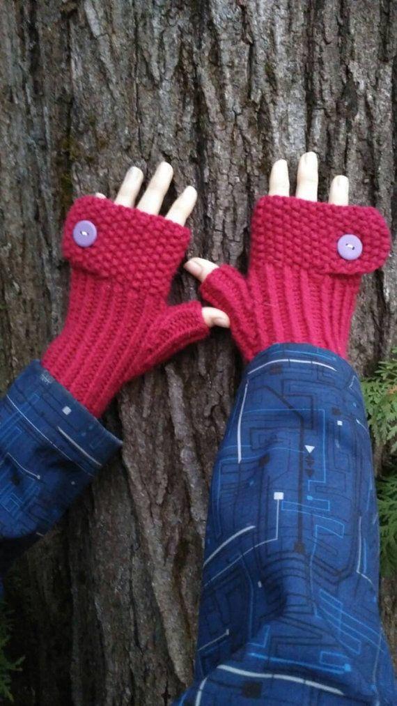 Retrouvez cet article dans ma boutique Etsy https://www.etsy.com/ca-fr/listing/255529759/gants-fingerless-gants-sans-doigts