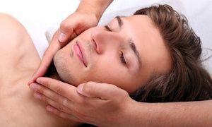 Groupon - Gezichtsbehandeling, naar keuze met massage bij Jasmijn Natural Body Care in Groningen. Groupon-dealprijs: €19,99