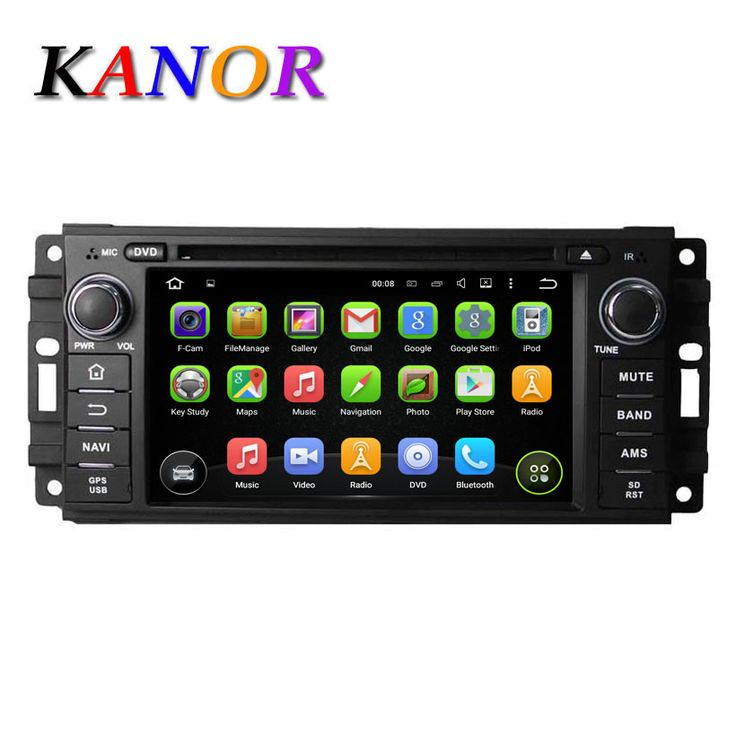 Like and Share if you want this  16GB Quad-core Auto RADIO Car DVD GPS Android 5.11 For 300C Grand Cherokee Compass Wrangler Journey 2010 Sebring 2006 Navigation     Tag a friend who would love this!     FREE Shipping Worldwide   http://olx.webdesgincompany.com/    Get it here ---> http://webdesgincompany.com/products/16gb-quad-core-auto-radio-car-dvd-gps-android-5-11-for-300c-grand-cherokee-compass-wrangler-journey-2010-sebring-2006-navigation/