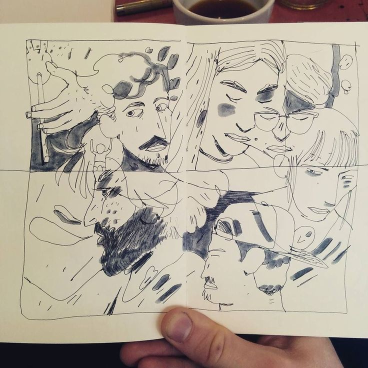 Sketch n slurp #köln #cologne #hellers  ___ #illustration #art #artist #instaart #dailyart #artoftheday #doodleartist #pen #pencil #drawing #drawings #sketch #scribble #picoftheday #sketchbook #doodle #kunst #dessin #dibujo #newartwork #instadaily