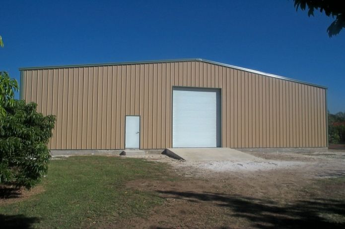 17 best images about agricultural steel metal buildings on