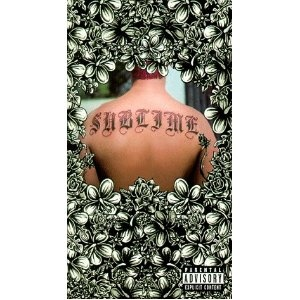 Sublime [VHS] (VHS Tape)