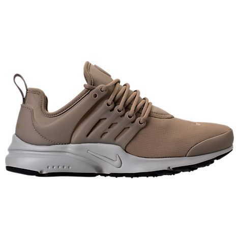 hot sale online f8f45 76257 NIKE WOMEN'S AIR PRESTO SE CASUAL SHOES, BROWN. #nike #shoes ...