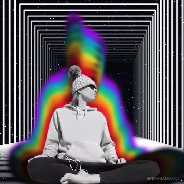 Recordar, soltar, desprender y elevar. ❂ . Foto: Pixabay  Música: Frank Dorittke Edit: Isabella Hils. #collage #magico #magic #universo #chakras #cosmos #universe #naturaleza #inspiración #arte #visual #collageart #moon #surreal #visualeffects #energy #meditation #meditar #estrellas #stars #gravity #consciencia #espiritual #alma #física #cuántica #composición #earth #mind #soul #vibración #omm #consciousness #space #espacio #mistico #reflexion #pensamientos