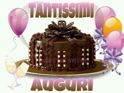 torte-di-buon-compleanno_18_90.jpg (397×299)