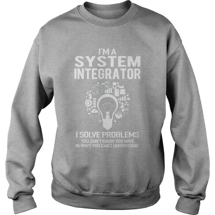 SYSTEM INTEGRATOR FSolve Problem #gift #ideas #Popular #Everything #Videos #Shop #Animals #pets #Architecture #Art #Cars #motorcycles #Celebrities #DIY #crafts #Design #Education #Entertainment #Food #drink #Gardening #Geek #Hair #beauty #Health #fitness #History #Holidays #events #Home decor #Humor #Illustrations #posters #Kids #parenting #Men #Outdoors #Photography #Products #Quotes #Science #nature #Sports #Tattoos #Technology #Travel #Weddings #Women