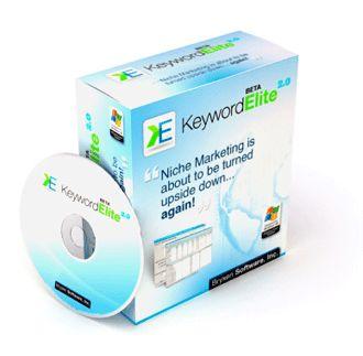 Producto:  Keyword Elite 2.0.18 – Gratis    Precio: 97$     Precio Comunidad-Seo: GRATIS    Descargalo desde AQUÍ: http://comunidad-seo.com/