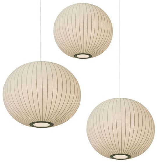 25 Best Ideas About Round Pendant Light On Pinterest