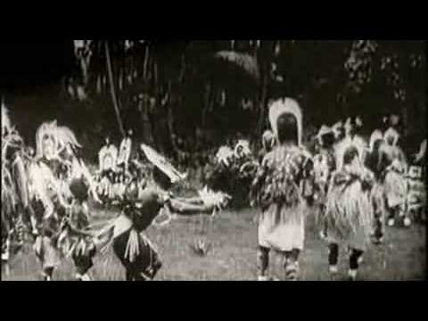 Eddie Mabo, The tent embassy and other Aboriginal Activists - The First Australians Ep7/7 pt1/5 - We are no longer shadows