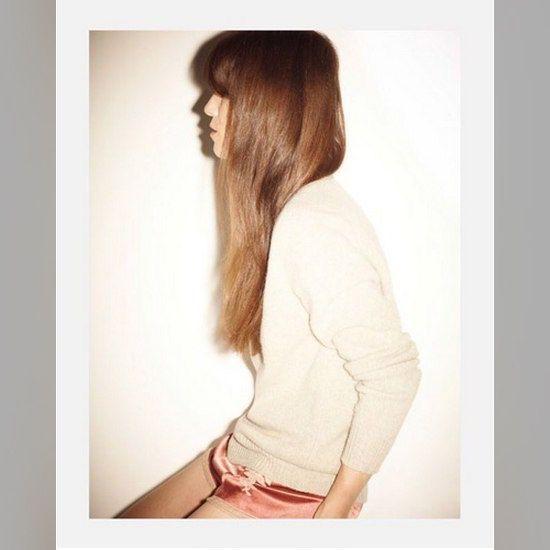 Charlotte Gainsbourg by Casper Sejersen, Self Service, October 2014 #tijdschrift #kunst #deathmetal #vampyyrit #gootit #Nikita #Coraline #μόδα #Jessicka #poikatytöt #Helloween #goth  #Slovakia #Bucharest #indie #arthouse #EU27 #Gojira #punkki #noituus #EuropeanUnion #feminisme #Erasmus #Europeseunie