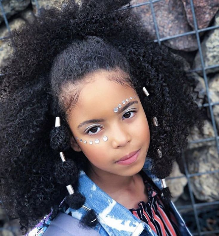 beautiful child   Tumblr   Kids portraits, Flower girl