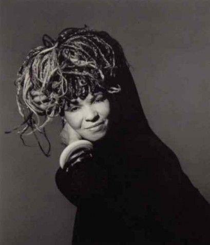 eng107 ntozake shange Ntozake shange, original name paulette linda williams, (born oct 18, 1948,  trenton, nj, us), american author of plays, poetry, and fiction noted for their.