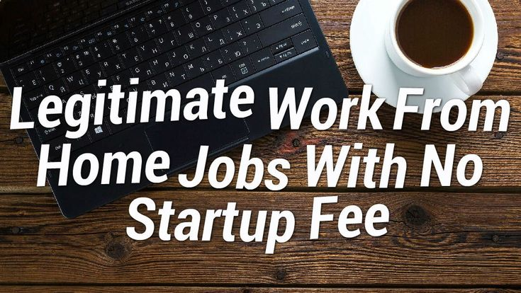 We offer legit Legitimate Online Jobs Work From Home Based Data Entry online Jobs from home In India simple work at home jobs 9604918165 call job details