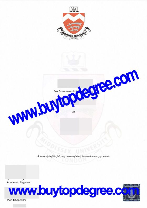 Where can I buy Middlesex University college diploma with hologram seal? Buy Instant Degree, Bachelor Degree, College Diploma, Diploma, Mark Sheet from @buytopdegree.com   QQ: 3438938163 Skype: Degree Provider Email: buydegree1@gmail.com