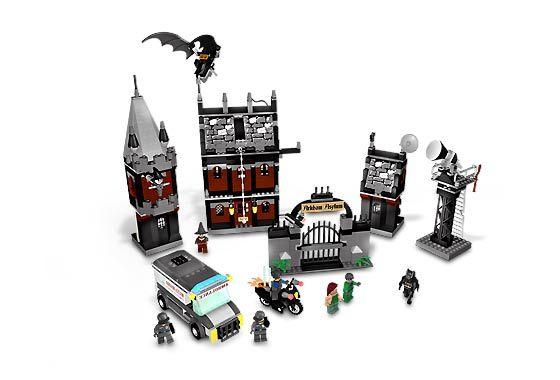 29 Best Batman Images On Pinterest Lego Lego Batman And Legos