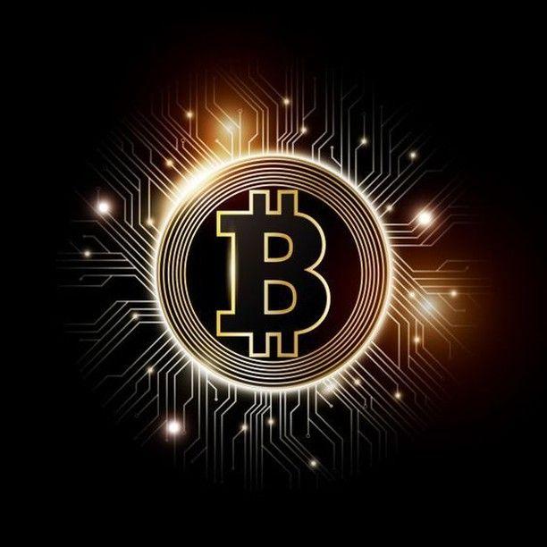 bitcoin vezi comerțul