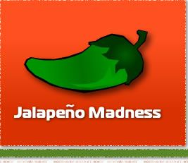 Freezing Jalapeno Peppers: How to Preserve Jalapeno Peppers by Freezing Them by Jalapeno Madness