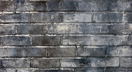 Exterior: 153 Best Images About Brick Brack On Pinterest