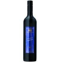 2010 A decesendant of Squid Ink #redwine #shiraz #wine #mclarenvale  mclarenvaleiiiassociates.com.au