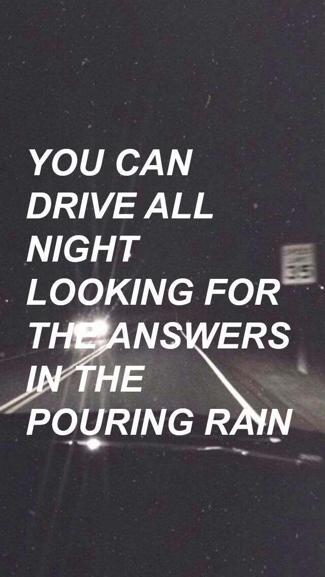 Cigarette Daydream- cage the elephant