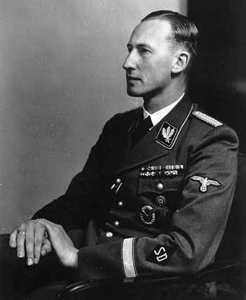 "In a time of barbarity, Reinhard Tristan Heydrich, ""the Hangman,"" stood out as one of the cruelest and  most brutal mass murderers in Nazi Germany. Those who worked for  Heydrich feared him, as did those who were unfortunate enough to be under his control. Heydrich's own protégé, Walter Schellenberg, described him as a man with ""a cruel, brave and cold intelligence"" for whom ""truth and goodness had no intrinsic meaning.""  ... Heydrich murdered thousands of Jews and other ""enemies"" of the…"