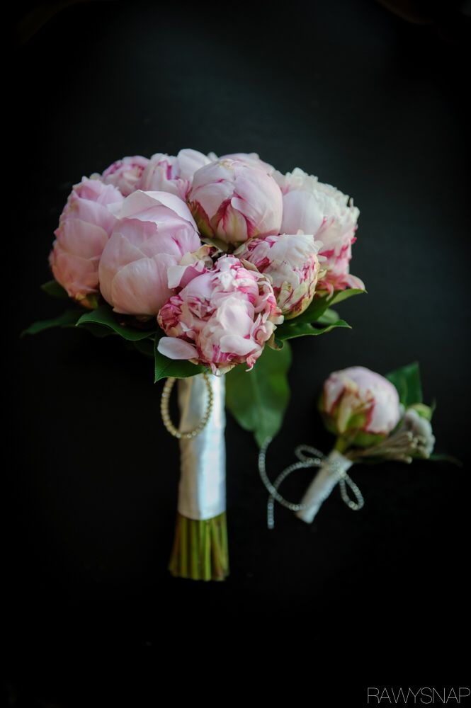 #wedding #bouquet #rawysnap #로위스냅 #웨딩 #부케 #플라워 #작약