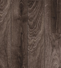 1000 Images About Floors On Pinterest Pine Flooring