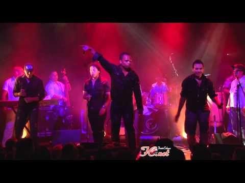 Mayimbe - El Diablo - YouTube