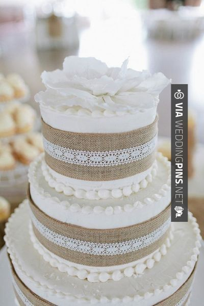new wedding cakes 2017 1000 images about wedding cake trends 2017 on 17819