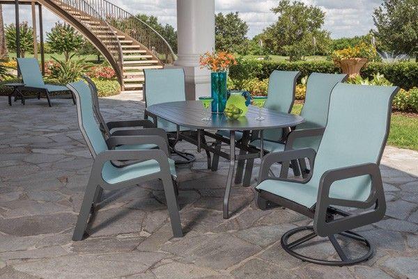 10 Windward Design Group Ideas, Windward Patio Furniture