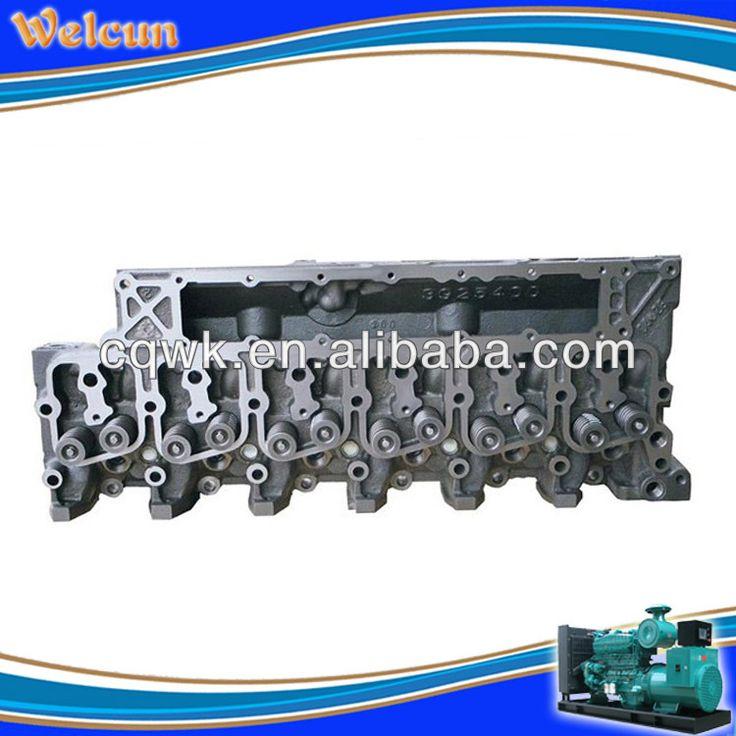 engine parts cummins 6bt5.9.  2Genuine Cummins Parts   3Lowly  price and good  quality  4Good service