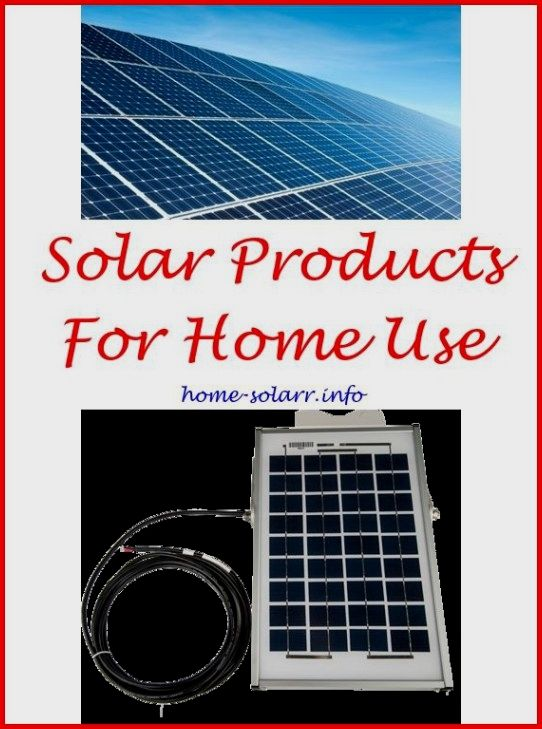 Green Energy For All Solar Energy Feed In Tariff Uk Making The Decision To Go Environment Friendly By Converti Solar Heating Solar Installation Solar Panels