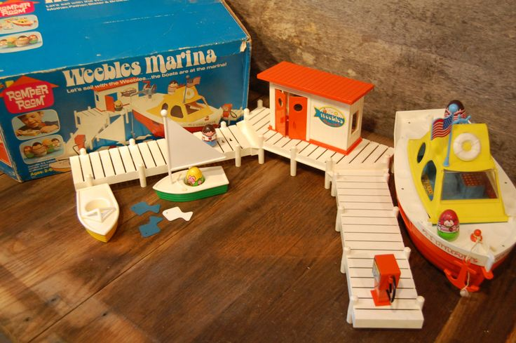 Popular Toys In 1973 : Best ideas about romper room on pinterest s