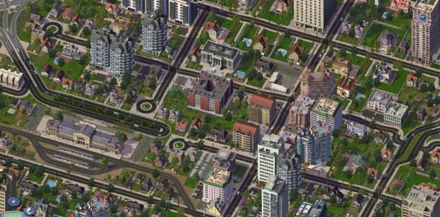Image result for simcity 4