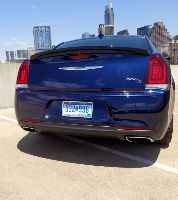 160 Best Images About Chrysler 300 On Pinterest: 3338 Best Chrysler 300 Images On Pinterest