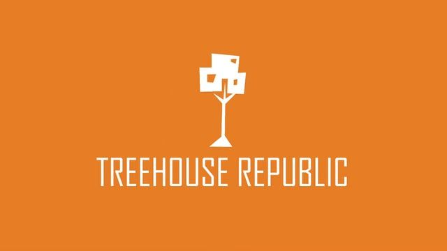 Have you seen our latest showreel, it's awesome! Treehouse Republic animation and integration specialists Dublin