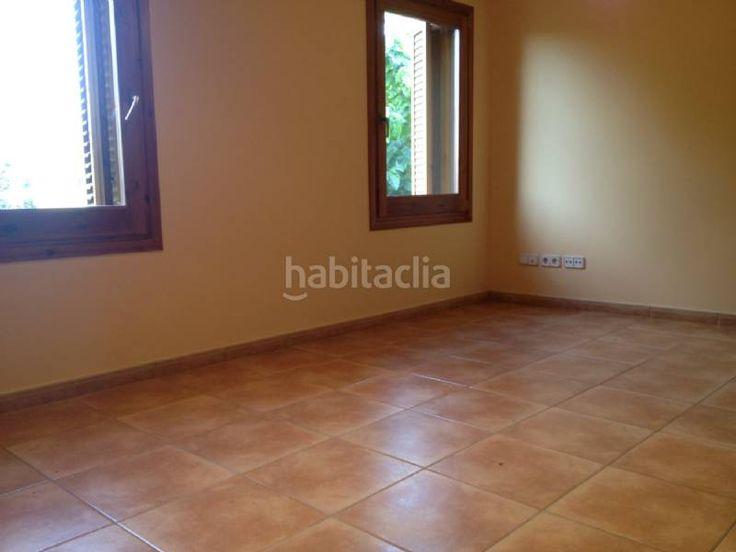Alquiler piso por 400€ molta llum; molt sol en Sant Esteve de Palautordera - habitaclia.com