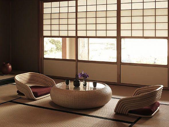 FLYMEe Japan-StyleLOOP ZAISU/フライミージャパンスタイルループ 座椅子_2