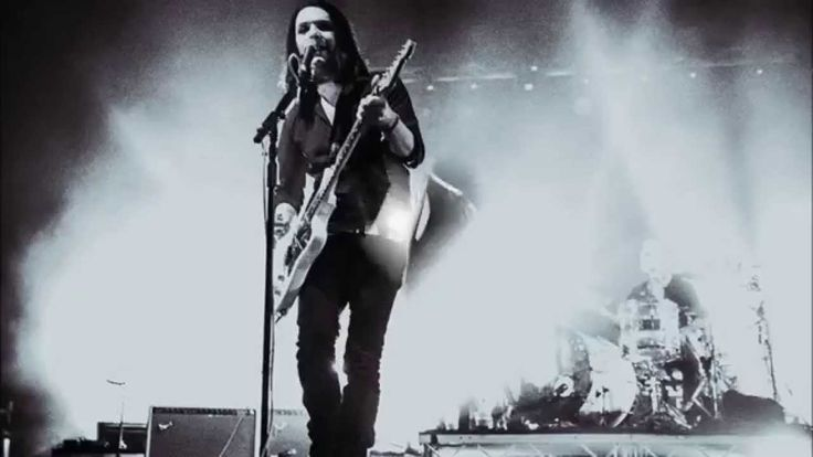 Placebo - Christmas 2014