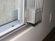 25 Best Ideas About Window Security On Pinterest Window