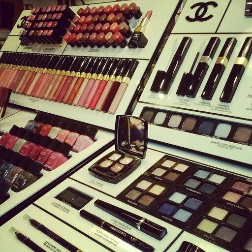 180 best images about beauty counter on Pinterest : Counter display, Mac cosmetics and Pop up stores