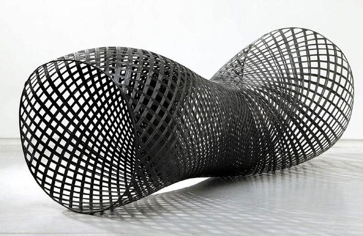 Gallery Carbon Fiber Furniture Design 17 Best Images About