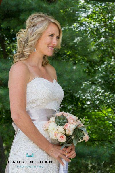 Lauren Joan Photography - Vancouver BC based photographer: Wedding #guelph #ontario #wedding #photographer