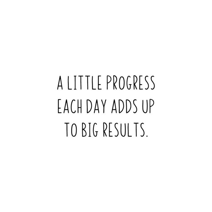 #quote #inspirational #inspirationalquote #inspiration #motivation #motivationalquote #success #successquotes