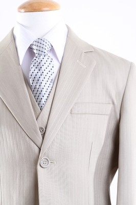 Communion Suit