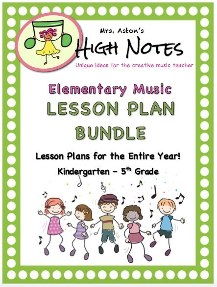 Modern Classroom Lesson Indicators : Best lesson plans for elementary music images on pinterest classroom